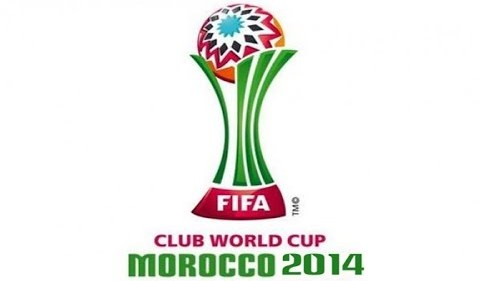 FIFA-Club-World-Cup-Morocco-2014.jpg